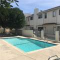14307 Foothill Boulevard - Photo 3