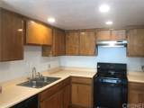14307 Foothill Boulevard - Photo 9