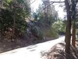 0 Balfrin Drive - Photo 2