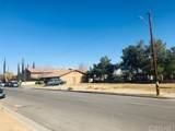 0 Vac/Cor Avenue Q1/5Th Ste - Photo 1