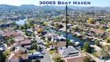 30065 Boat Haven Drive - Photo 27