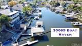 30065 Boat Haven Drive - Photo 28