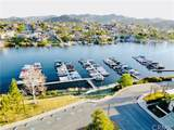 30065 Boat Haven Drive - Photo 35