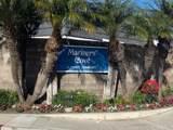 8410 Dory Drive - Photo 1