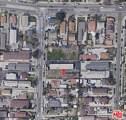 9300 Compton Avenue - Photo 2
