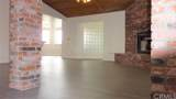 18457 Chapae Lane - Photo 35