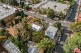 1350 Orange Drive - Photo 2