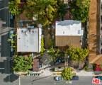 1350 Orange Drive - Photo 3