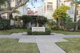 24433 Santa Clara Avenue - Photo 2