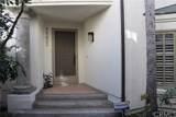 24433 Santa Clara Avenue - Photo 3