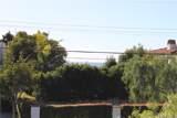 24433 Santa Clara Avenue - Photo 28
