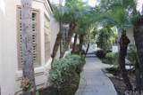 24433 Santa Clara Avenue - Photo 32