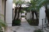 24433 Santa Clara Avenue - Photo 33