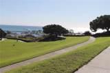 24433 Santa Clara Avenue - Photo 39