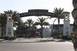 24433 Santa Clara Avenue - Photo 40