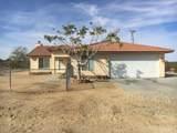 73868 Serrano Drive - Photo 1