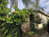 4322 Honduras Street - Photo 2