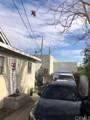 4322 Honduras Street - Photo 5