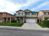 7596 Bear Creek Drive - Photo 1