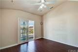 17715 Vista Point Drive - Photo 19