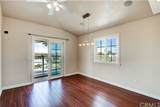 17715 Vista Point Drive - Photo 23