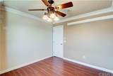 17715 Vista Point Drive - Photo 24