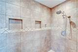 17715 Vista Point Drive - Photo 33