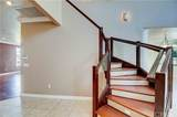 17715 Vista Point Drive - Photo 42