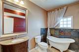 17715 Vista Point Drive - Photo 47