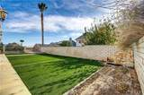 17715 Vista Point Drive - Photo 9