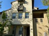 73 Winding Way - Photo 1