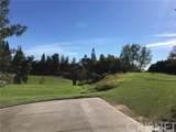 16817 Pineridge Drive - Photo 19