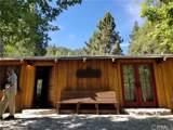 26000 Big Pines Hwy - Photo 1