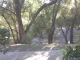 23647 Park Capri - Photo 24
