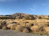 0 Rockview - Photo 2