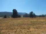 0 Foxtail Ranch Rd - Photo 1