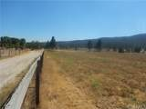 0 Foxtail Ranch Rd - Photo 2
