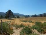 0 Foxtail Ranch Rd - Photo 4