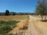 0 Foxtail Ranch Rd - Photo 5
