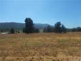 0 Foxtail Ranch Rd - Photo 6