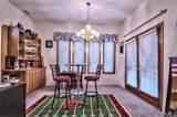 26690 Timberline Drive - Photo 11