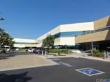 10350 Commerce Center Drive - Photo 2