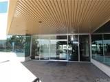 10350 Commerce Center Drive - Photo 3