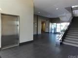 10350 Commerce Center Drive - Photo 5