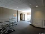 10350 Commerce Center Drive - Photo 7