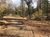 0 Spook Lane - Photo 1
