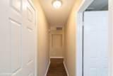 15612 Lariat Lane - Photo 14