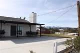 10782 Ranchero Road - Photo 21