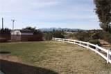 10782 Ranchero Road - Photo 22