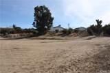 10782 Ranchero Road - Photo 23